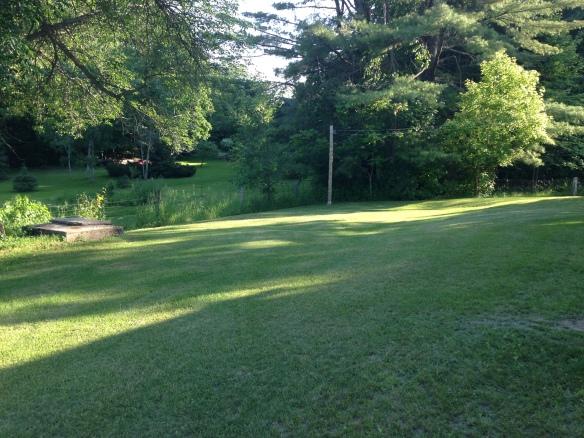 croquet lawn 2