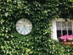 Garden shed at the daSilvas', Tweed Garden Tour