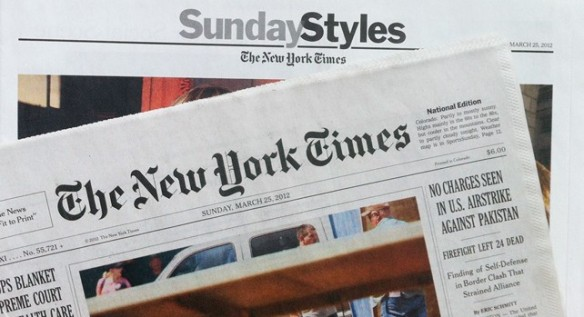 NewYorkTimes1