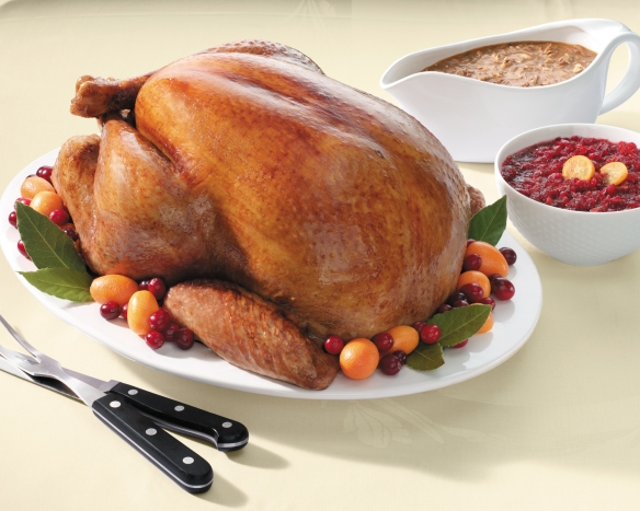 Turkey_Gravy_Cran_4