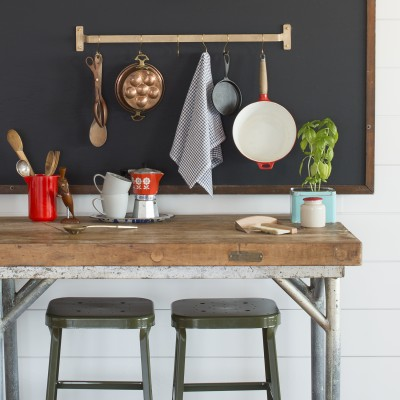 great kitchen stools
