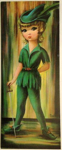 Eden Robin Hood