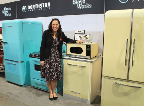 pam-with-retro-appliances
