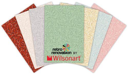 Wilsonart-Boomerang-Fan-deck