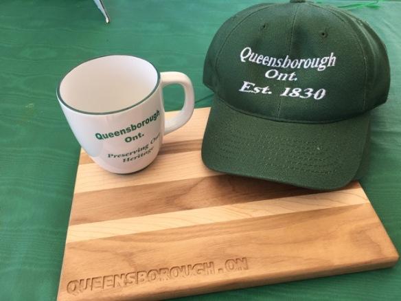 Queensborough stuff for sale