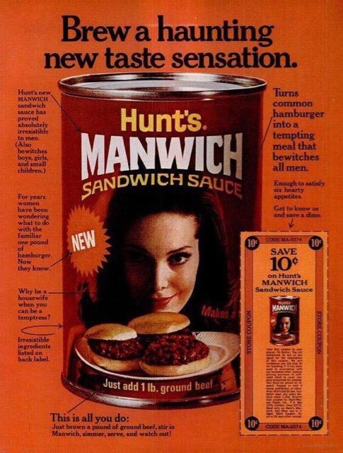hunts-manwich-sandwich
