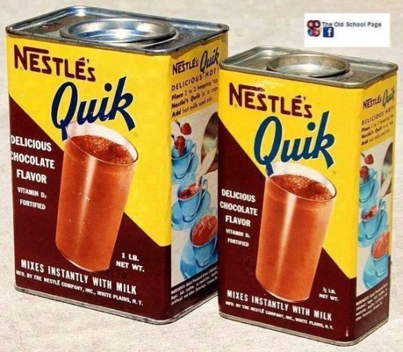 nestles-quik