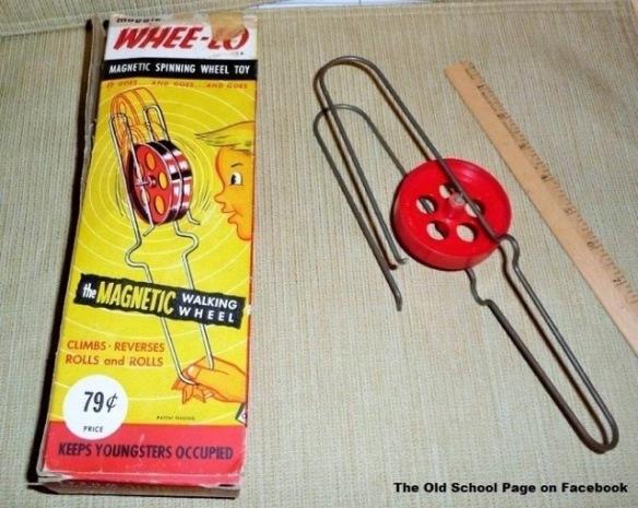 walking-wheel-toy