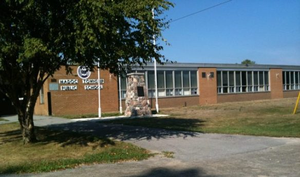 Madoc Township Public School