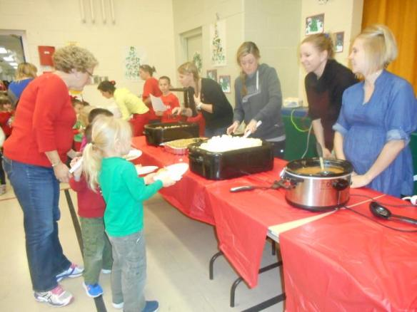 turkey-dinner-at-madoc-township-public-school-december-2016