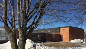 Madoc Township Public School 2