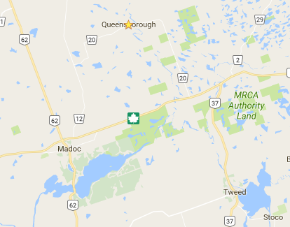 queensborough-on-the-map