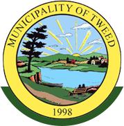 tweed-logo