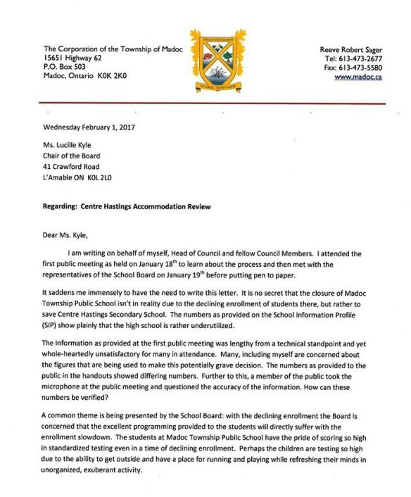 councillor-smiths-letter-to-the-school-board