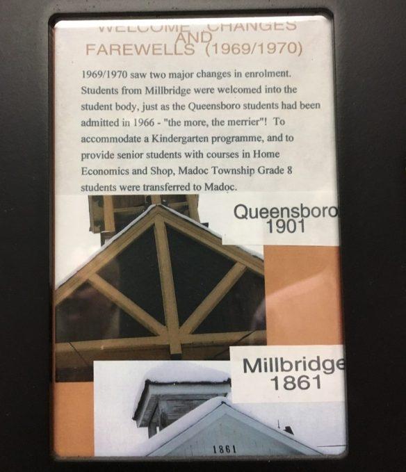 Queensboro/Millbridge